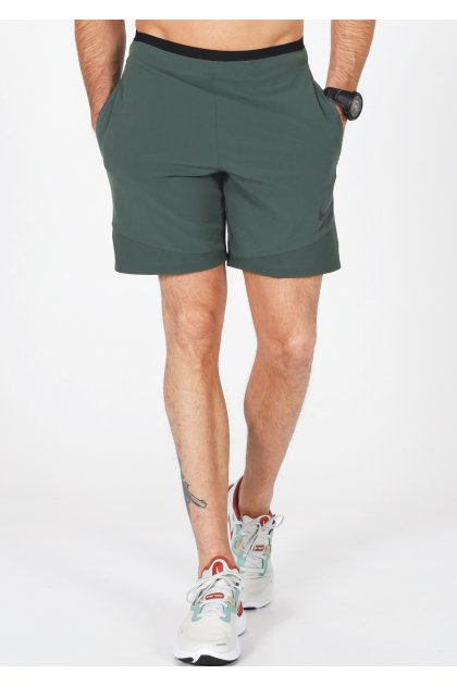 Nike pantalón corto Pro Flex Rep