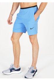 Nike Pro Flex Rep M
