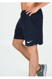 Nike Pro Flex Repel M