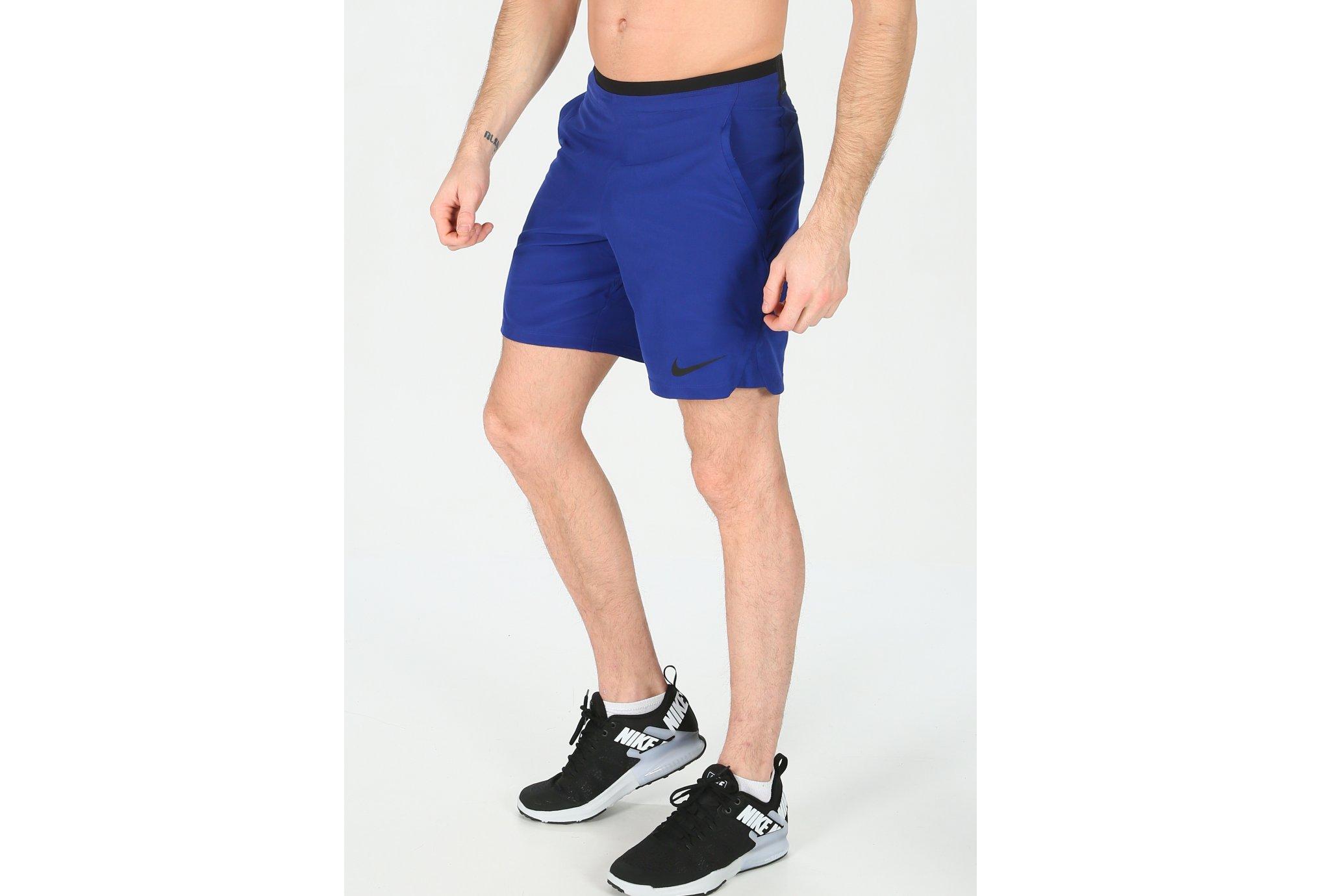 Nike Pro Flex Repel M vêtement running homme