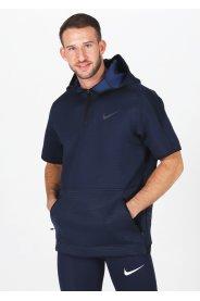 Nike Pro Hoodie 1/4 Zip M