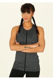 Nike Pro Hypercool Cool Shine W