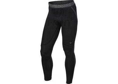 Nike Pro Hypercool Tight M pas cher - Vêtements homme running ... 65ac2da3085