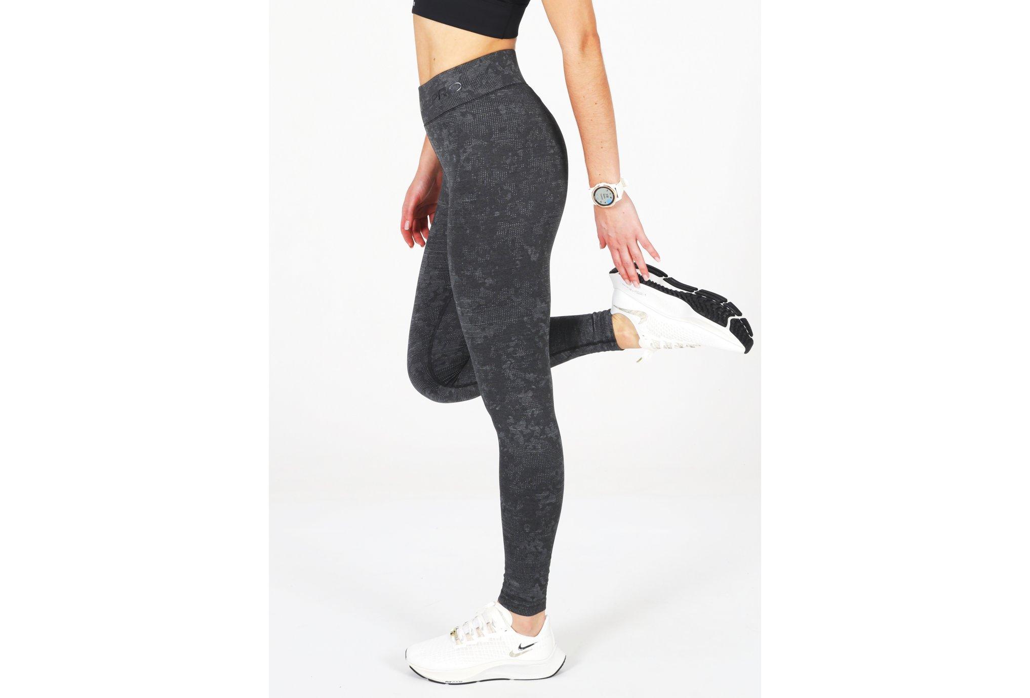 Nike Pro HyperWarm Therma W vêtement running femme