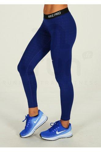 sirena Pozajmi Prevremeni legging nike pro bleu