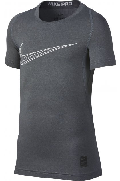 Nike Camiseta manga corta Pro