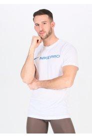 Nike Pro Logo M