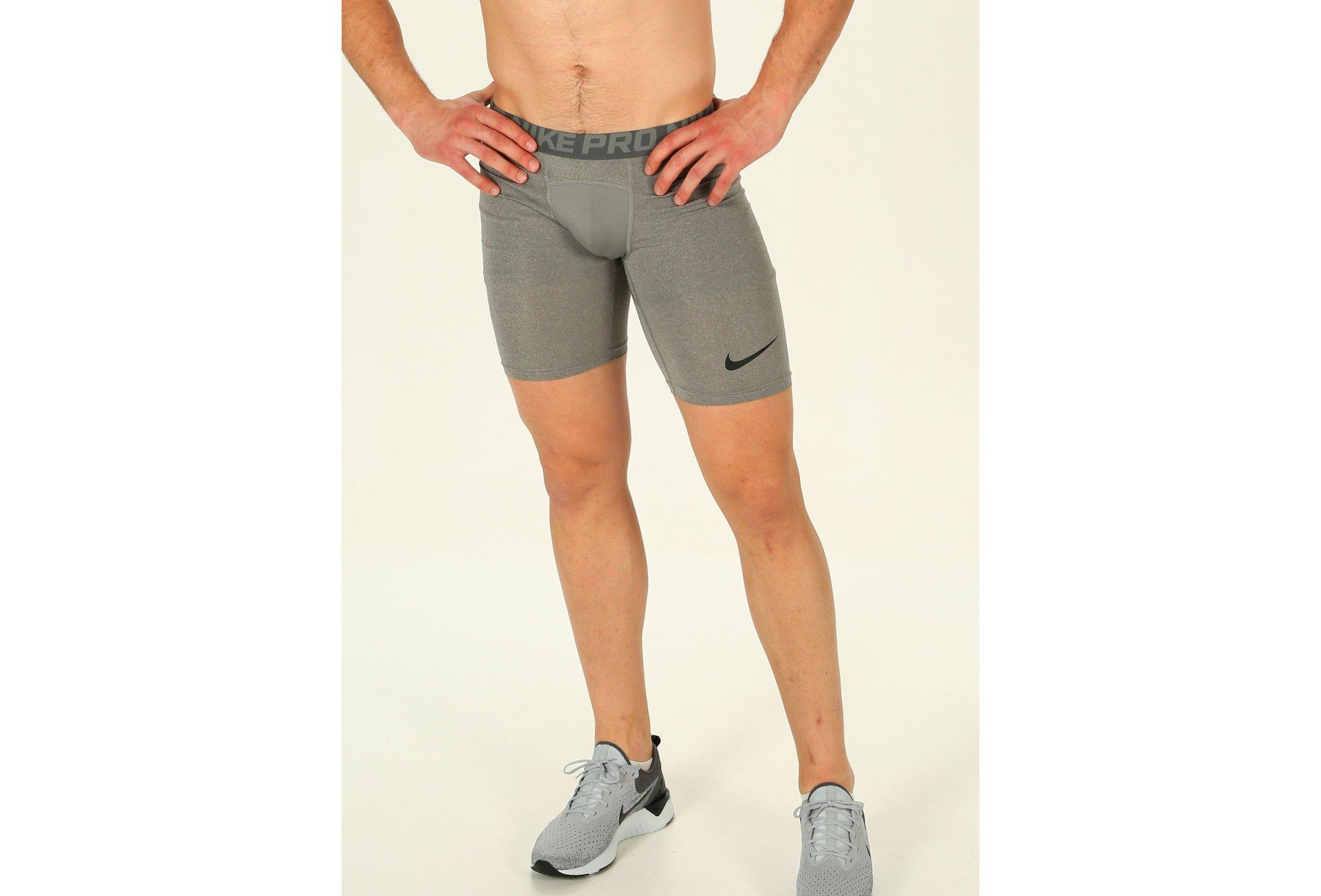 Nike Pro M vêtement running homme