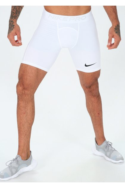 Nike mallas cortas Pro