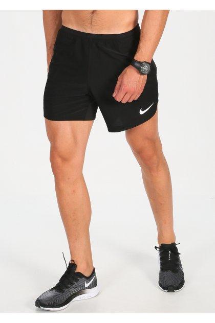 Nike pantalón corto Pro