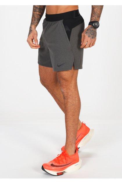 Nike pantal�n corto Pro