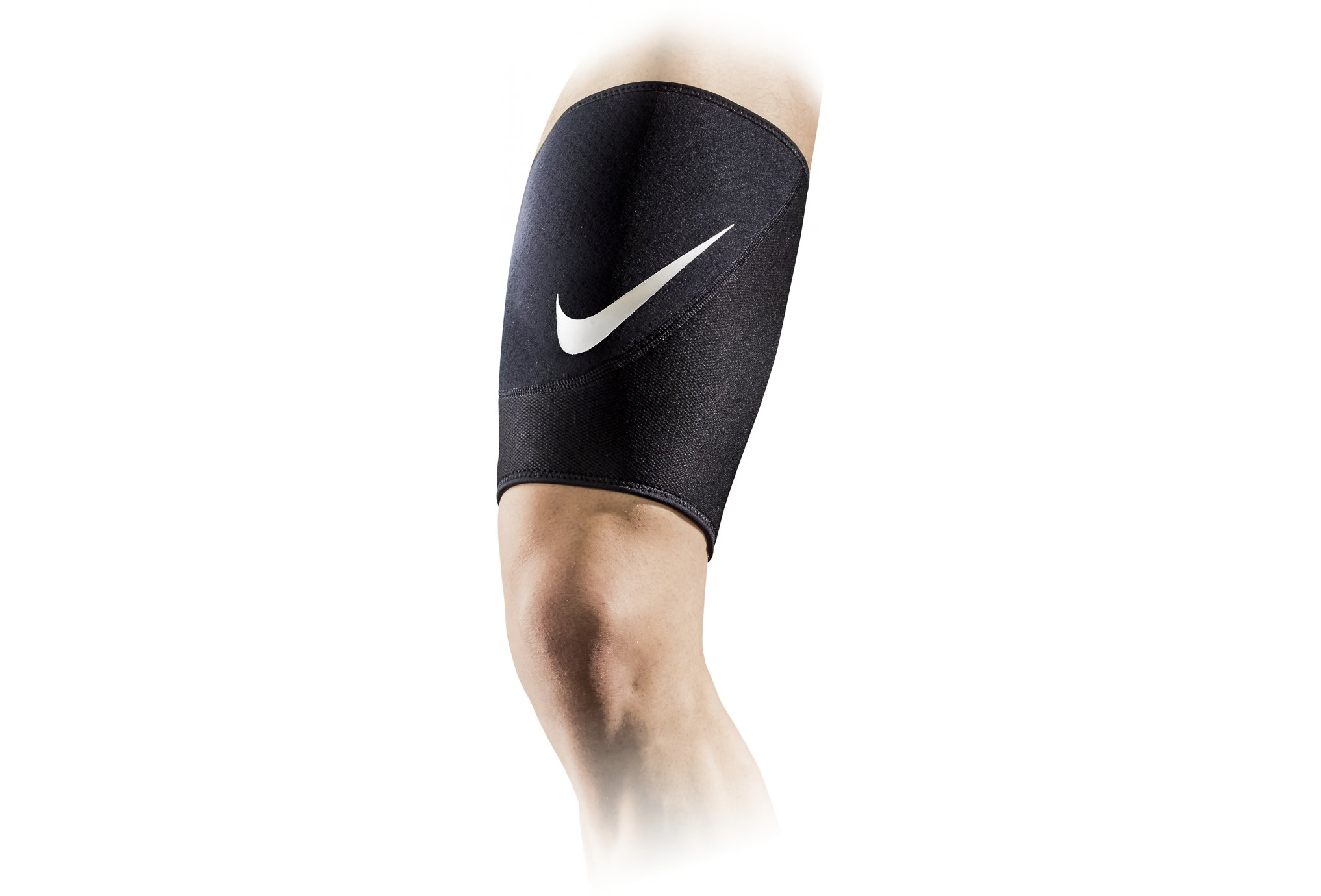 Nike Pro Protège Cuisse 2.0 Protection musculaire & articulaire