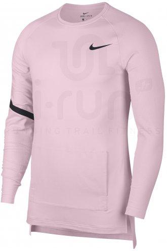 sale retailer bcf8a 3263f Nike Pro PX 3.0 M