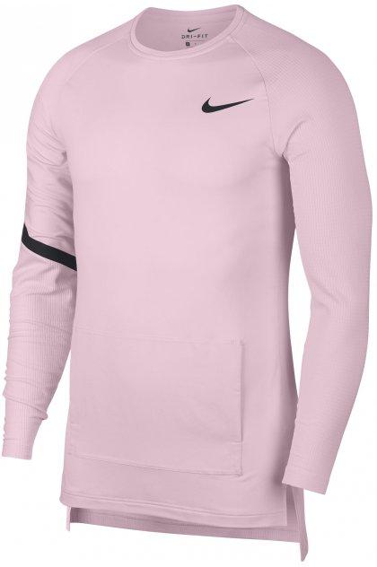 Nike Camiseta manga larga Pro PX 3.0