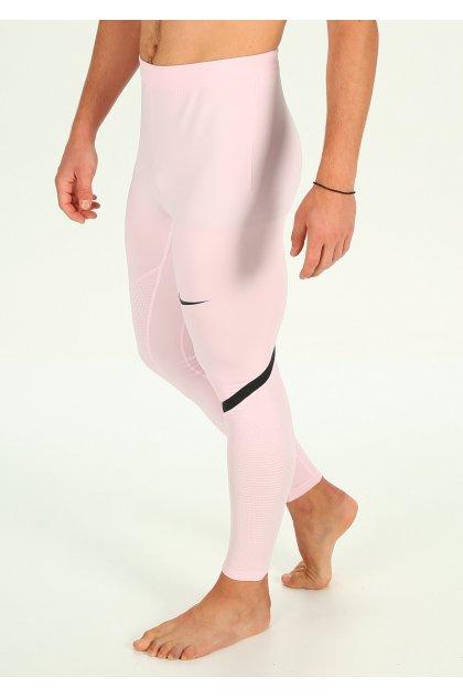 Nike Mallas largas Pro PX 3.0