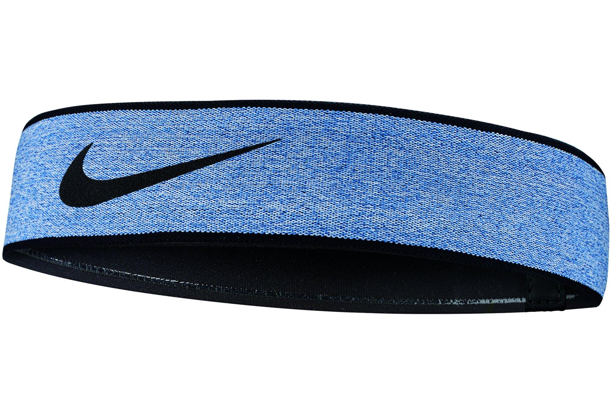 Nike Pro Swoosh 2.0 Casquettes / bandeaux