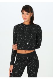 Nike Pro Warm Starry Night W