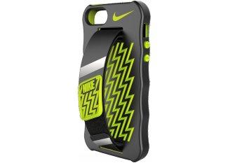 Nike Protección para iPhone5 Hand Held