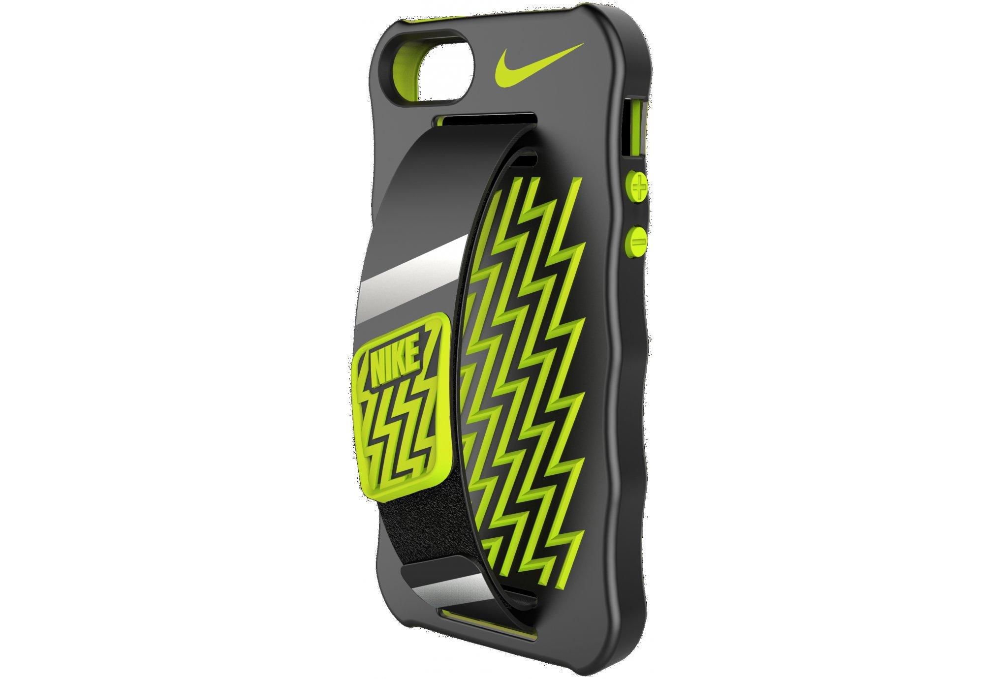Nike Protection pour iPhone5 Hand Held Accessoires téléphone