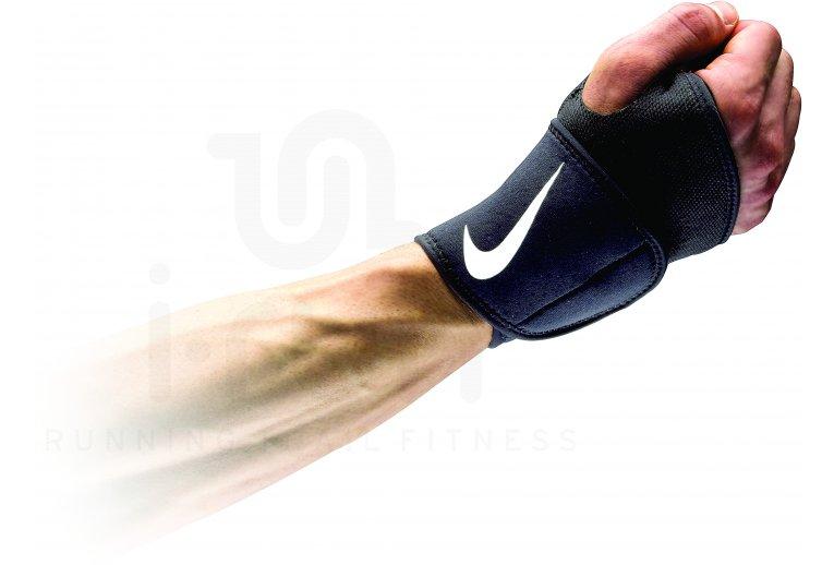 Nike Protège poignet et pouce 2.0