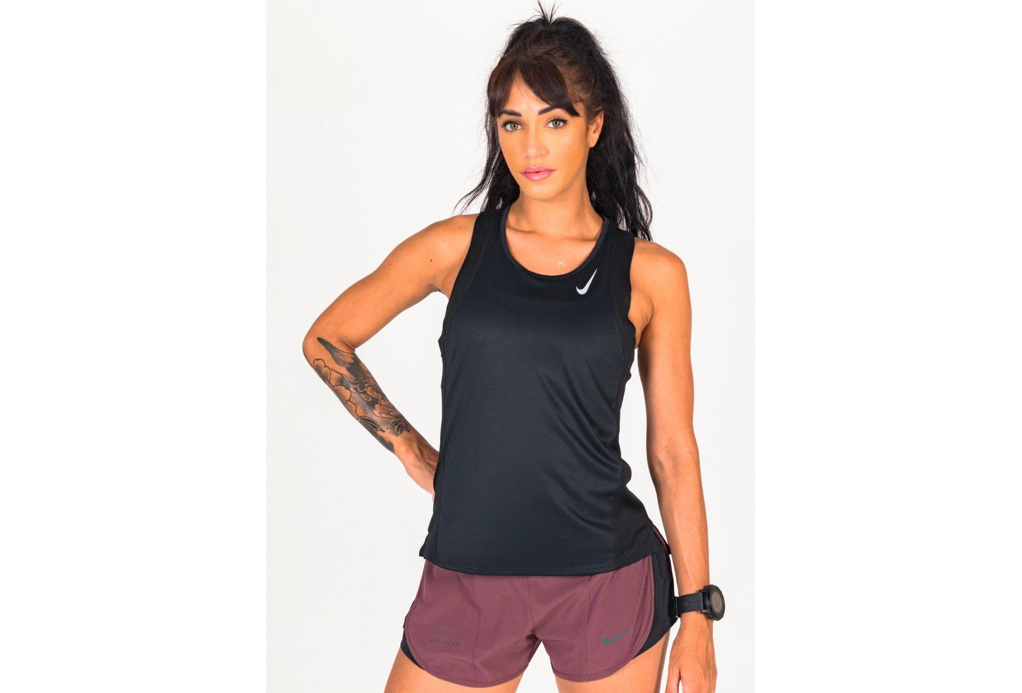 Nike Race W vêtement running femme