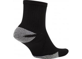 Nike calcetines Racing