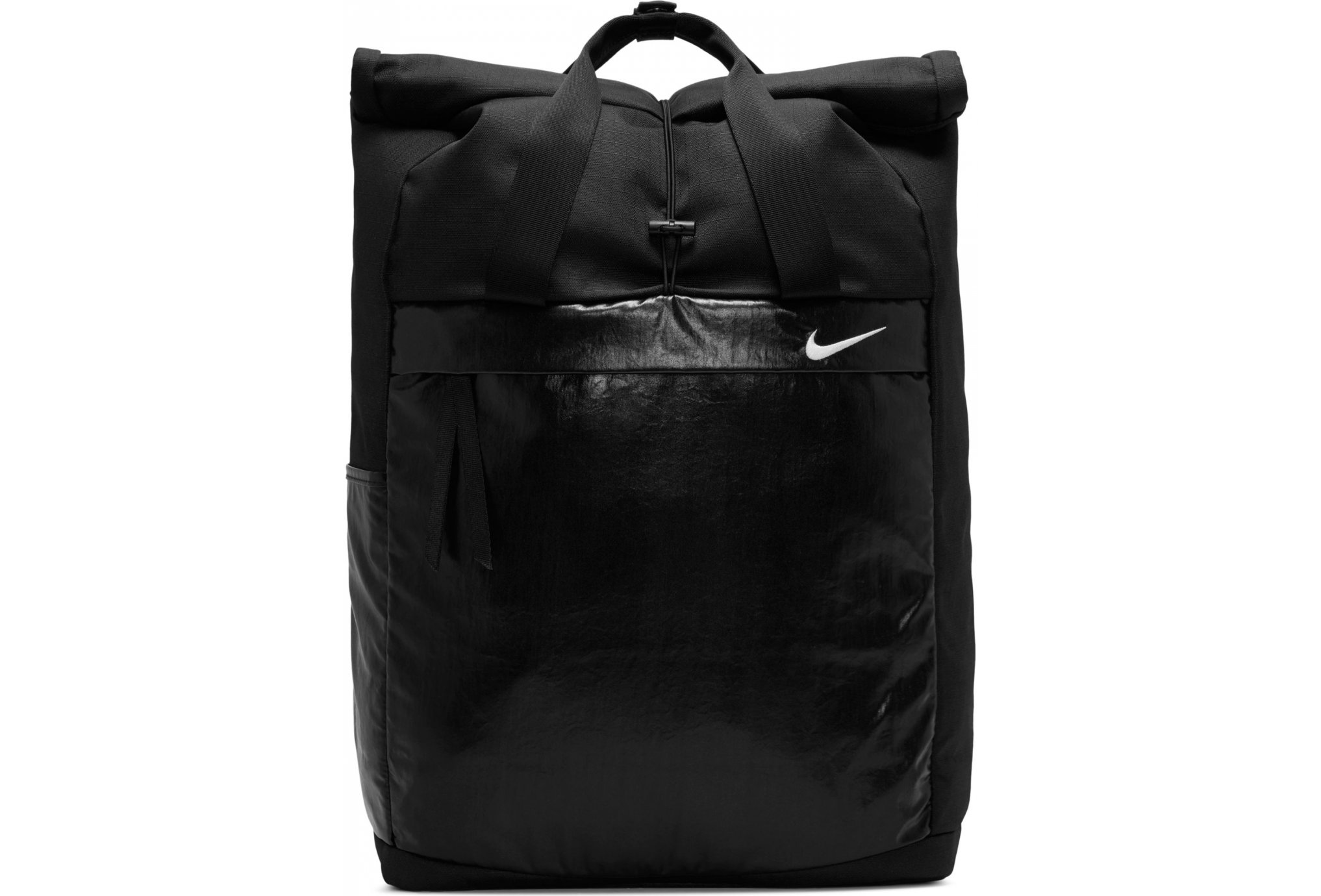 Nike Radiate W Sac à dos