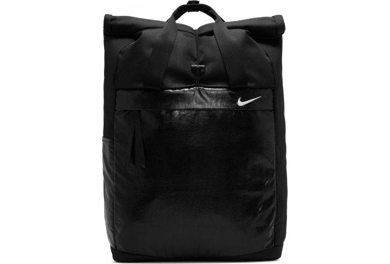 Nike Radiate W