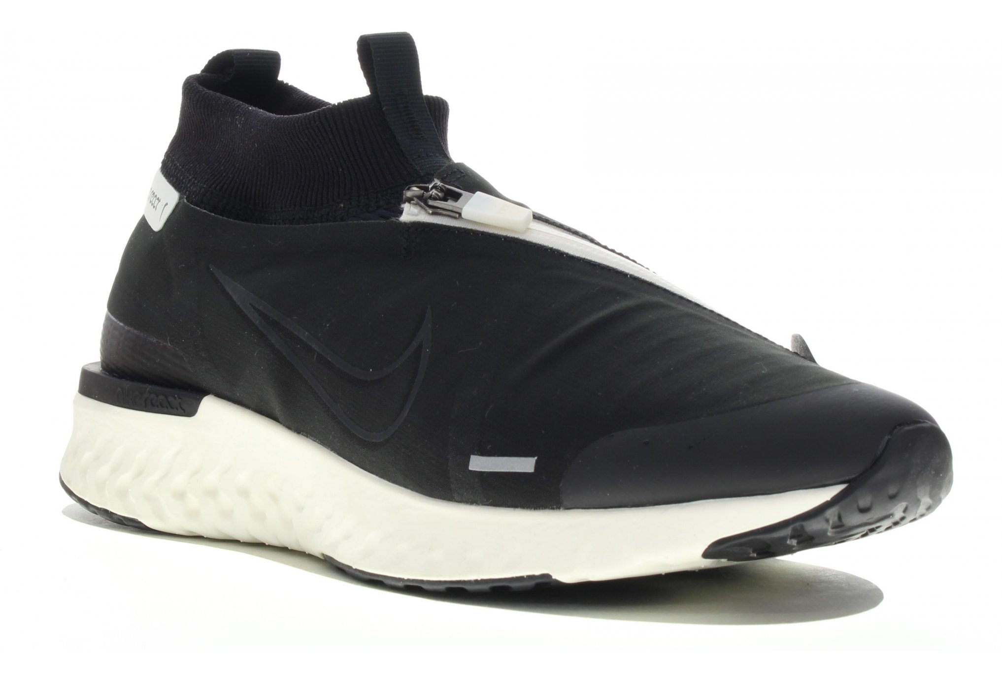 Nike React City Chaussures homme