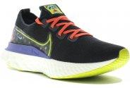 Nike React Infinity Run Flyknit  A.I.R Chaz Bundick M