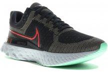 Nike React Infinity Run Flyknit 2 M