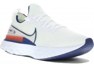 Nike React Infinity Run Flyknit BRS