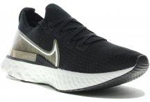 Nike React Infinity Run Flyknit Premium W