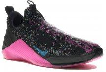 Nike React Metcon AMP M