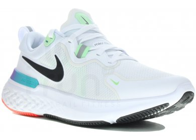 nike react homme chaussures