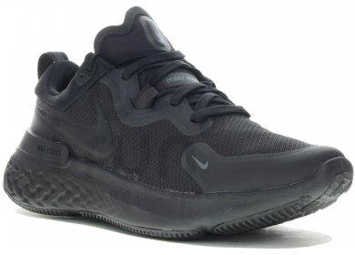 Nike React Miler M