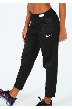 Nike Rebel 7/8 W