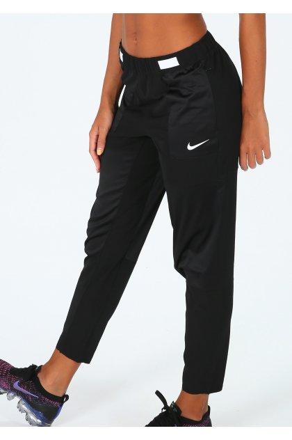Nike pantalón Rebel 7/8