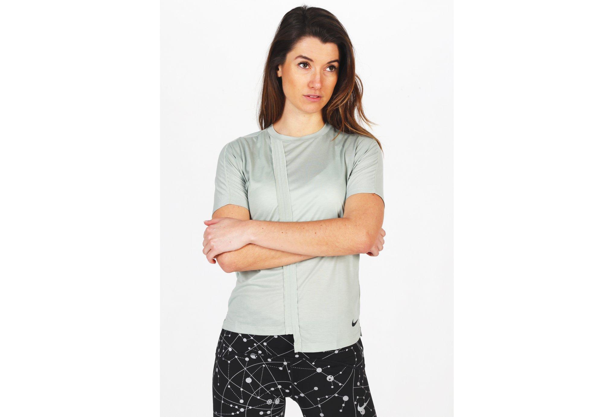 Nike Rebel W Diététique Vêtements femme