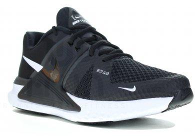 Nike Renew Fusion M