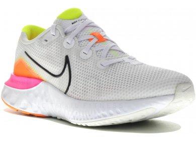 Chaussures femme Nike Renew Run
