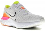 Nike Renew Run Fille