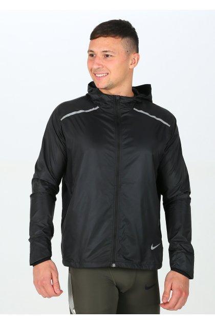 Nike chaqueta Repel