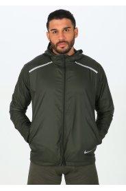 Nike Repel M