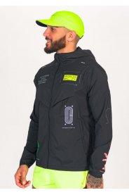 Nike Repel UV Windrunner Berlin M