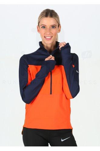 Nike Repel W