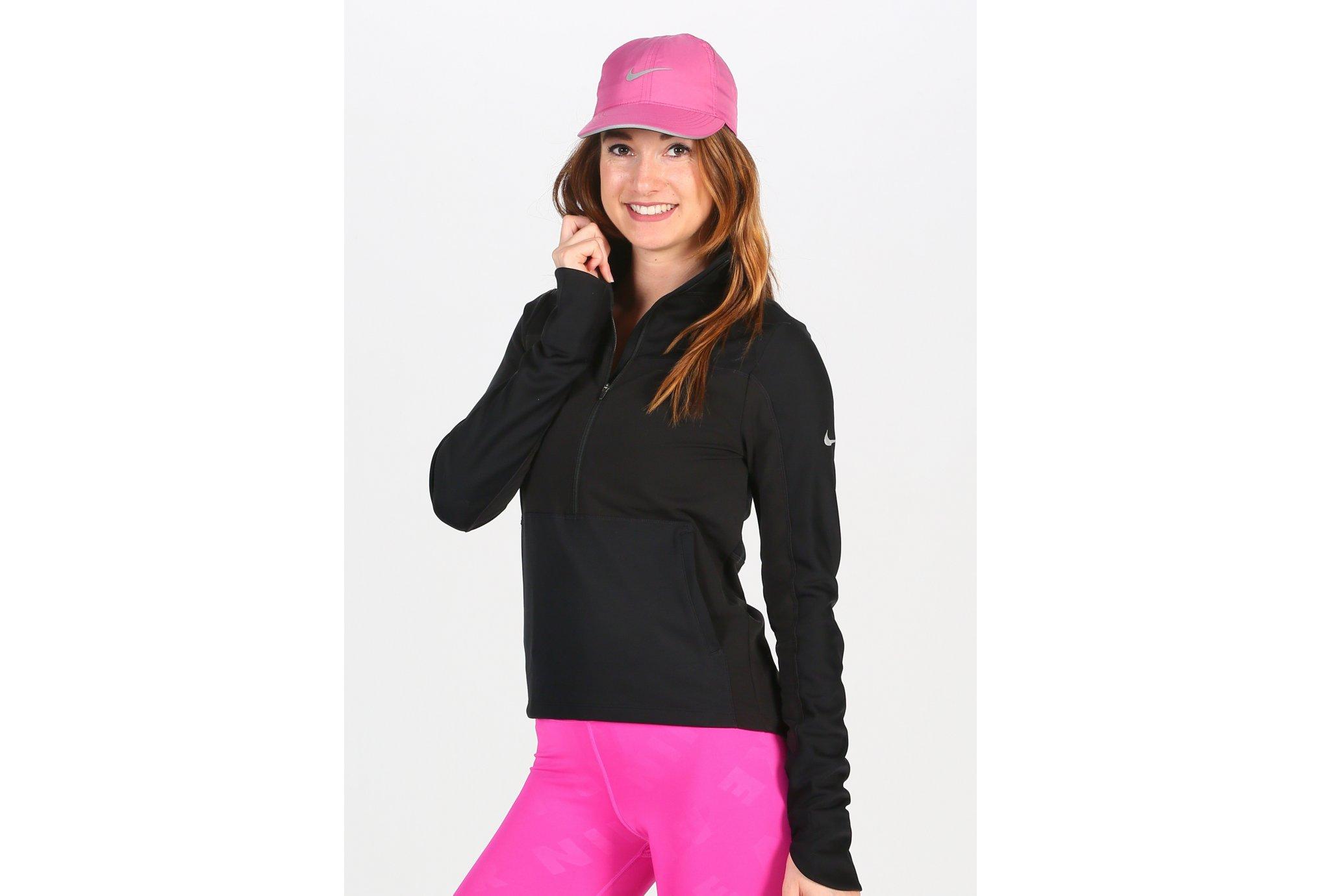 Nike Repel W vêtement running femme