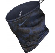 Nike Reversible Neck Warmer 2.0