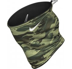 Nike Reversible Neck Warmer 2.0