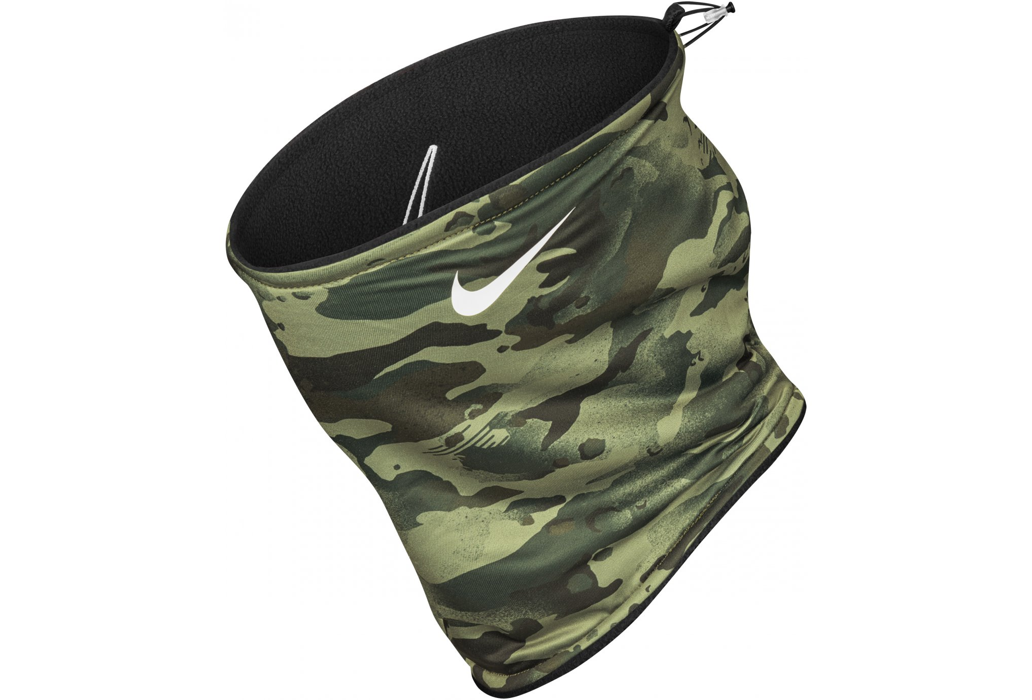 Nike Reversible Neck Warmer 2.0 Tours de cou
